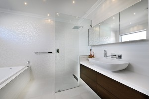 carpentech_cabinetry_bathroom_cabinets_perth_1