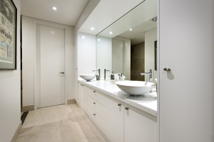 01-carpentech_cabinetry_bathroom_cabinets_perth_2